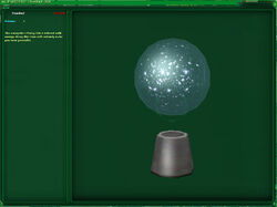 Energetic-lifeday-orb