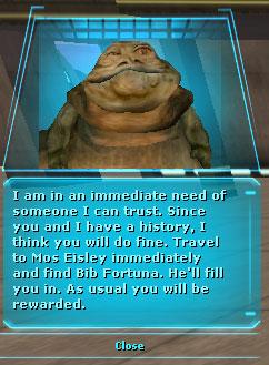 Jabba-comm-DT1