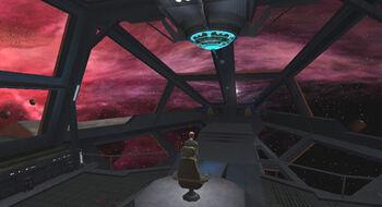 Space mining | SWG Wiki | FANDOM powered by Wikia