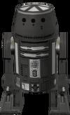 R5-droid