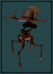 Mk3-mining-droid