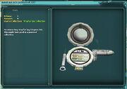 Wayfar spy disguise kit