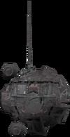 Seeker-droid