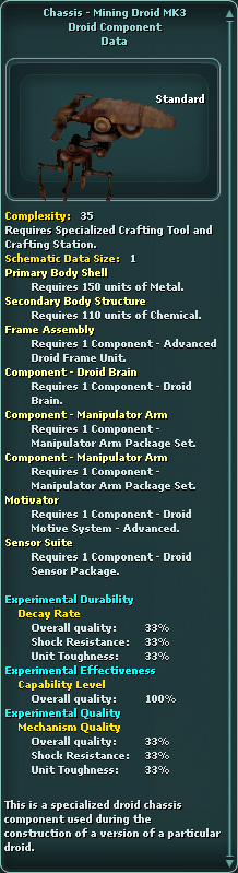 Chassis-mining-droid-mk3-schematic