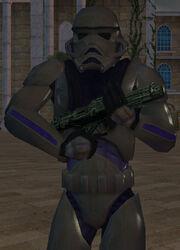 BlackHoleDarkTrooper-SWG