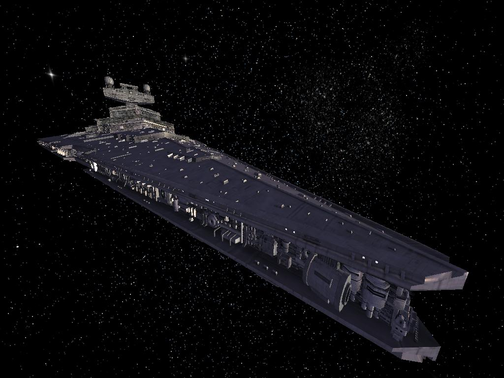 Image - Star destroyer.jpg | SWG Wiki | FANDOM powered by ... - photo#34