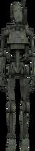Battle-droid