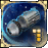 Ship-tier-3-reactor-crafting-quota-badge