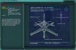 Falleens-fist-blueprints