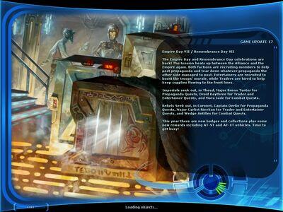 Update17screen