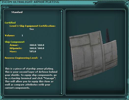 Incom-Ultralight-Armor-Plat