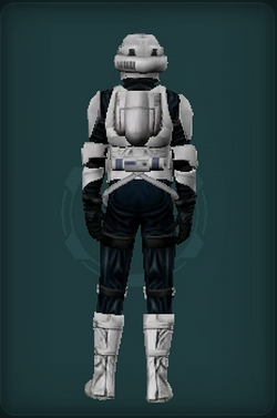 ImperialScoutTrooperBack