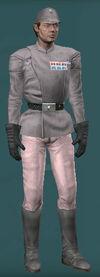 Admiral Kilnstrider