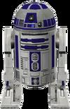 R2-droid