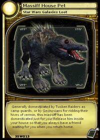 Maffiff-house-pet-loot-card