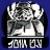 Recruiter Badge