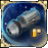 Ship-tier-4-reactor-crafting-quota-badge