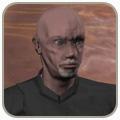 Ronald Varim (Corrupt Imperial Officer)