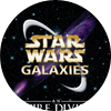 Star Wars Galaxies - An Empire Divided roundel
