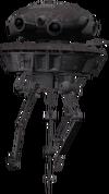 Probot-droid