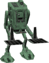 Cll8-binary-load-lifter-base