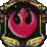 Rebel Kill Quota Tier 3