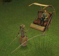 Swgkb tcglootcard set6 rickshaw2
