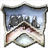 Badge hoth2