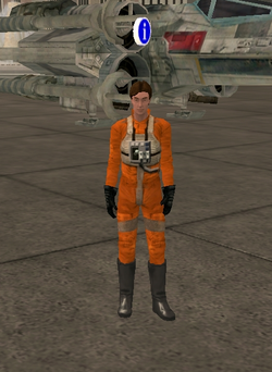 Wedge-antilles-remembrance-day