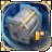 Ship-tier-4-capacitor-crafting-quota-badge