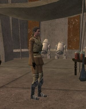Rebel Token Vendor