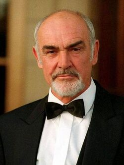Sean connery older1226353743