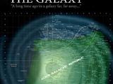 Galactic Republic (Lok)