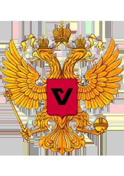 Valannus Mining Corp.