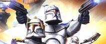 Star-wars-the-clone-wars-heroes-de-la-republica-Clipboard-112572737651257273769