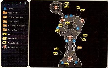 mygeeto war torn city star wars games fandom powered by wikia