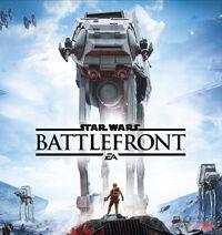 BattlefrontEACover