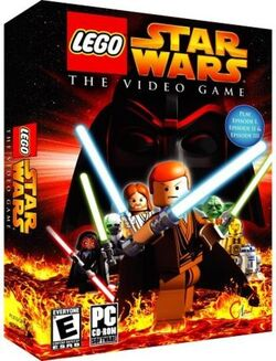 351px-Legostarwarsthevideogame