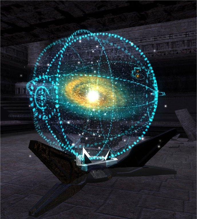 Kotor Kashyyyk Star Map Last.Star Map Star Wars Games Fandom Powered By Wikia