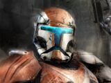 Star Wars: Knights of the Old Republic/Tutorial