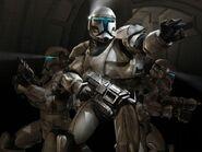 Clone Commandos2