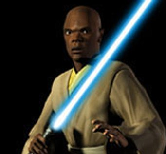 Mace Windu Star Wars Games Fandom Powered By Wikia