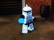 Legophaseiiclone