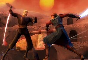 Star-wars-the-clone-wars-lightsaber-duels-20080722040914812 640w