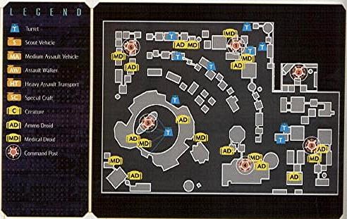 Tatooine Mos Eisley Star Wars Games Fandom Powered By Wikia