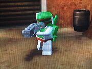 Legobobawithblaster