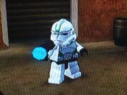 Legoswampclone