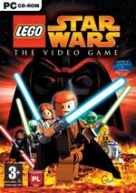 250px-Lego star wars cover
