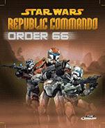 RC-Order66