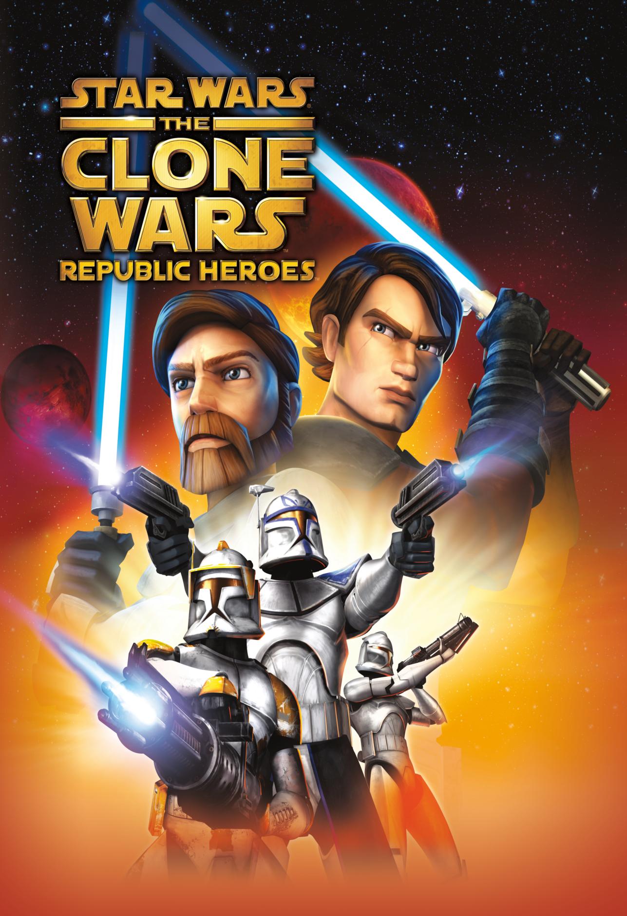 star wars sex the clone wars